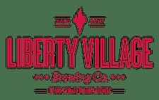 Liberty Village Brewing Company logo