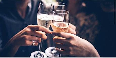 Holiday Pop-Up @ Wine House Social w/ Klara & Moss tickets