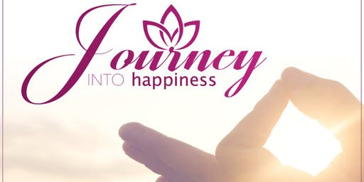 November Journey into Happiness