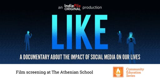 """Like"" Documentary"
