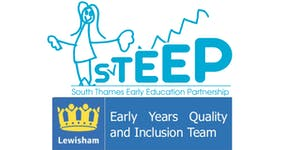 Lewisham Nursery Managers Network - SOUTH