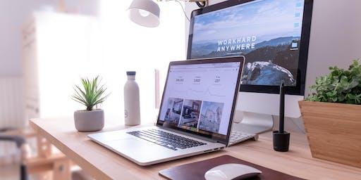 Cancelled - KLSBEC Business Fundamentals - Marketing / Social Media