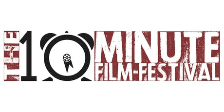 The 10 Minute Film Festival tickets