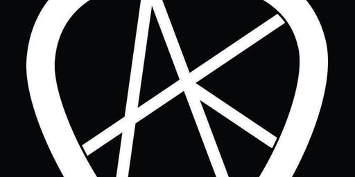 Live Music w/ Asa Keese