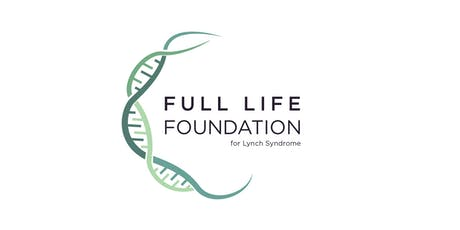 The Full Life Foundation Inaugural Kickoff Event tickets