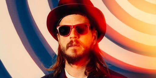 An Evening with Marco Benevento