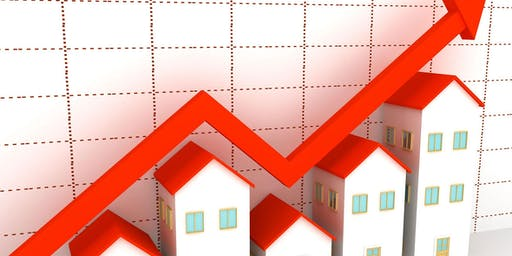 Real Estate Investors Community & Coaching (Queens)