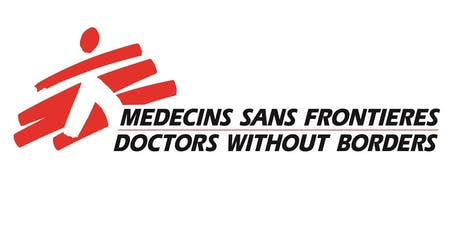 Séance d'information MSF - Gatineau tickets
