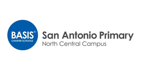 BASIS San Antonio Primary - North Central Campus - School Tour tickets