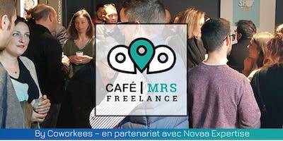 Café Freelance Marseille  #2