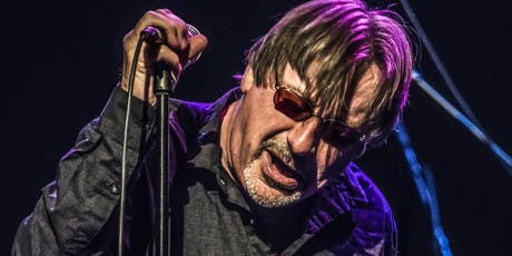 Southside Johnny & The Asbury Jukes tickets