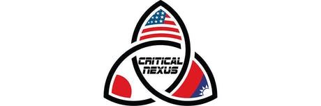 Critical Nexus: The Future of U.S.-Japan-Taiwan Security Cooperation tickets