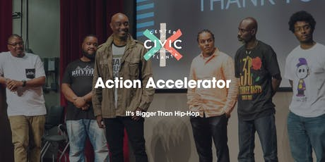 2019 Action Accelerator Pitch Night tickets