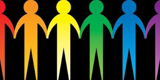 LGBTQ Inclusion for Youth-Serving Professionals