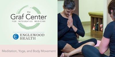 Yoga+for+Women+with+Breast+Cancer