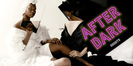 After Dark | 2019 SF Dance Film Festival tickets