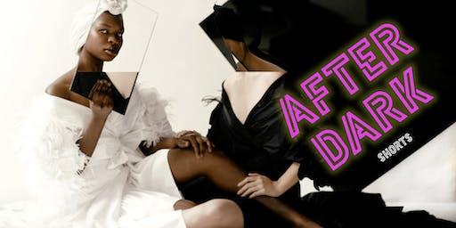 After Dark   2019 SF Dance Film Festival