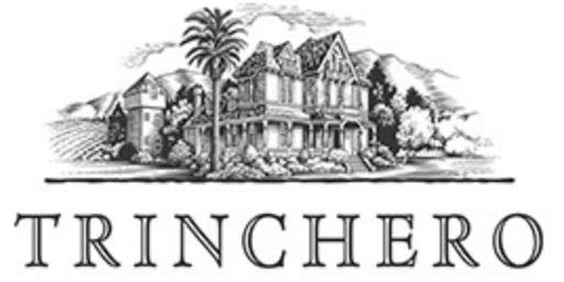 The Standard Restaurant Trinchero Wine Dinner