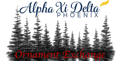AXID PHX Ornament Exchange