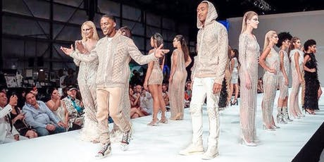 "HOUSE OF GRAYLING PURNELL SS20 ""UNFORGETTABLE"" DURING LAFW tickets"