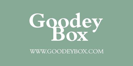 Goodey Gatherings