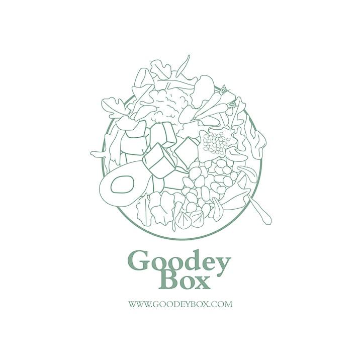 Goodey Gatherings image