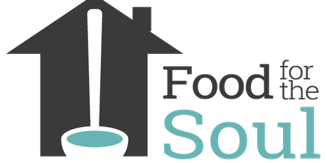 Food for the Soul - Fall Student Retreat tickets