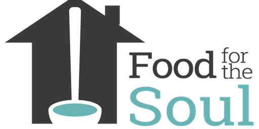 Food for the Soul - Fall Student Retreat