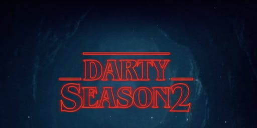 DARTY SZN 2 (ID must match ticket name)