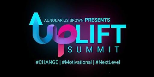 Uplift Summit