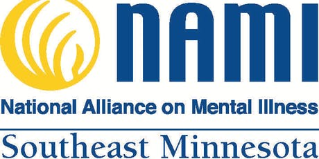Behind the Scenes Experience at NAMI SE MN tickets