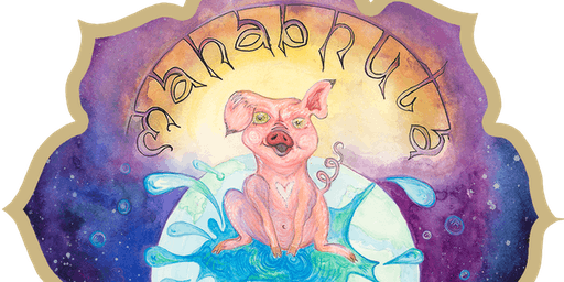 Mahabhuta Yoga Festival 2019: Year of the Earth Pig