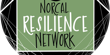 Building Community, Building Resiliency: Resilience Hubs Workshop tickets