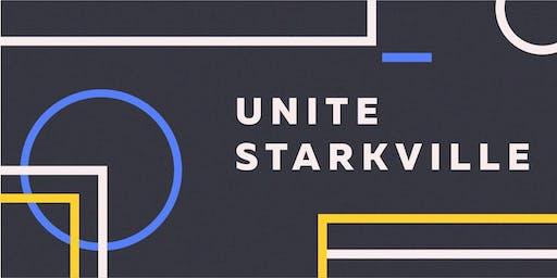 Unite Starkville