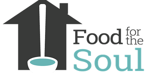 Food for the Soul - Winter Student Retreat
