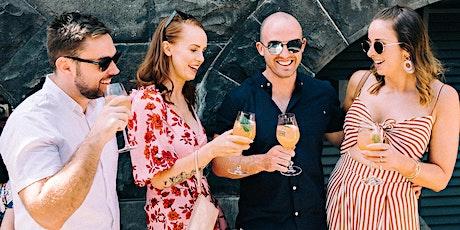 Pilgrim Bar 2019 NYE Party tickets