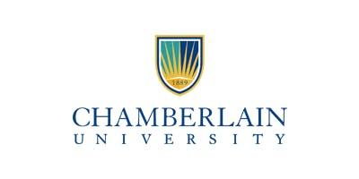 2019 Chamberlain Alumni Dinner