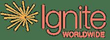 IGNITE Worldwide | California Volunteers logo