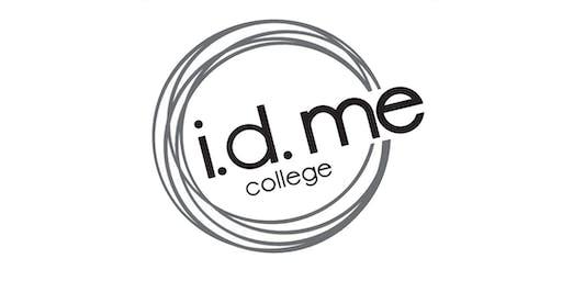 I.D. Me College Promotional Items Boutique