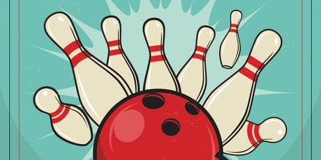 Eastridge Bowling League--Adventure Bowl, Snoqualmie tickets