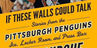 Phil Bourque  - If These Walls Could Talk