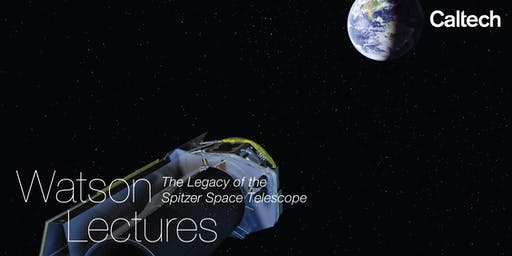 The Legacy of the Spitzer Space Telescope