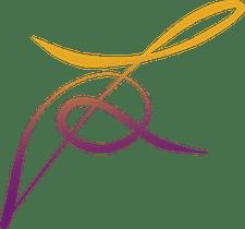 香港中文大學音樂系校友會 Alumni Association of Music Department of CUHK logo