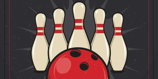 Eastridge Bowling League--West Seattle