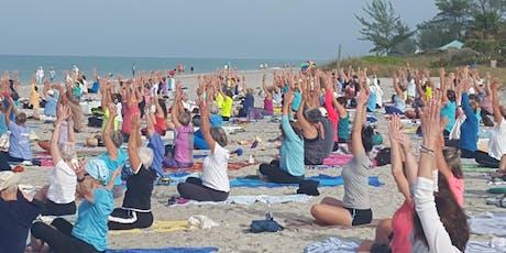 Omra-Wellness Retreat. tickets
