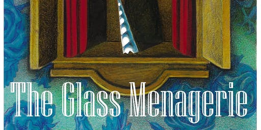 The Glass Menagerie at Korda