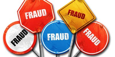 Fraud Workshop for Community Organisations