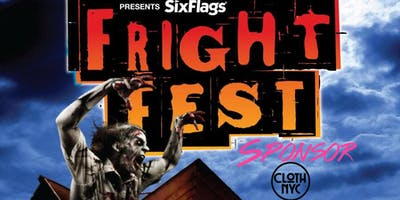 Freight Fest