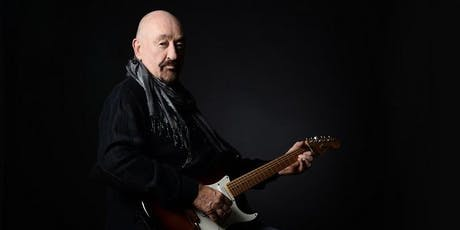 Dave Mason - Feelin' Alright Tour tickets