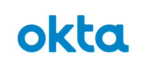 Calgary - Okta Identity Workshop: Multi Factor Authentication & Lifecycle Management... (Okta Partner only event) tickets